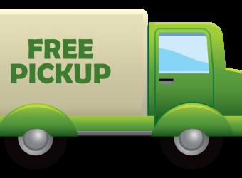 free-pickup-1024x603